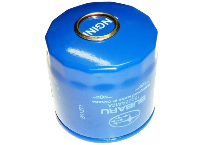Genuine Oem Subaru Oil Filter  U0026 Drain Plug Gasket 12 Pack 15208aa12a Wrx Sti