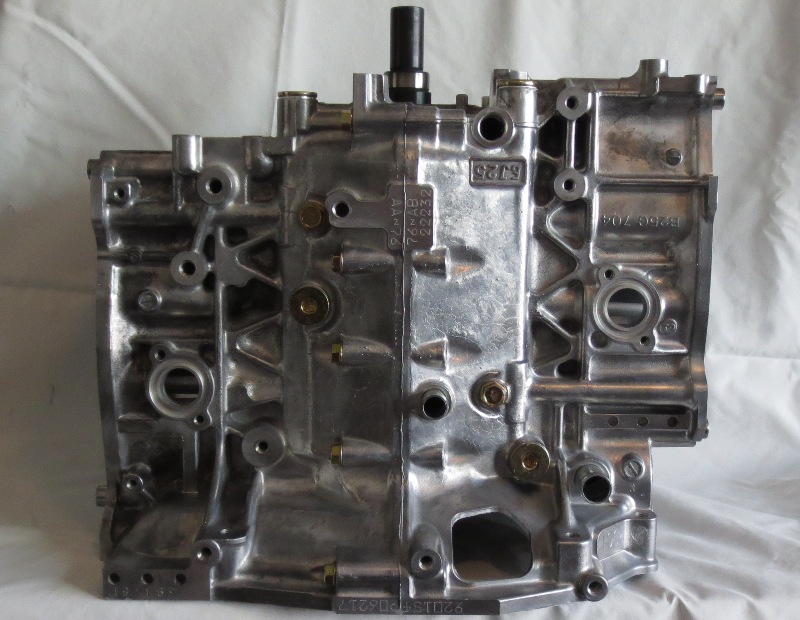 Rebuilt 2006 subaru wrx engine rebuilt free engine image for 2006 subaru wrx motor