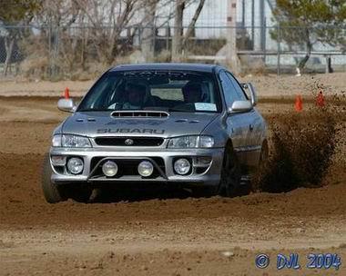 Subaru rally light bar jocuri fotbal subaru rally light bar aloadofball Images